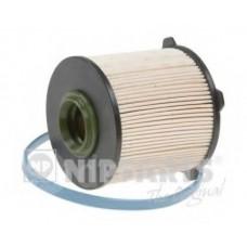 Фильтр топливный Opel Insignia 2.0 CDTI 08- NIPPARTS (N1330909)