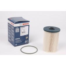 Фільтр паливний  VW Golf VI Caddy 1.9/2.0 TDI/SDI 03- BOSCH (1 457 070 013)