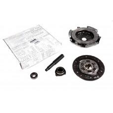 Комплект сцепления Renault Kangoo 1.2-1.4 (302050453R)