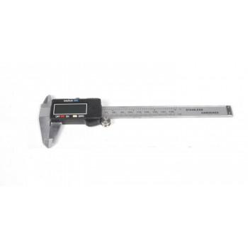 Штангенциркуль JBM цифровой (150mm) (50724)