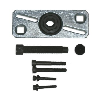 Набір інструменту для зняття колінвалу JBM (51140)