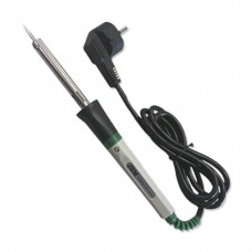 Паяльник електричний JBM 40W 250 mm 420 ° C (52383)