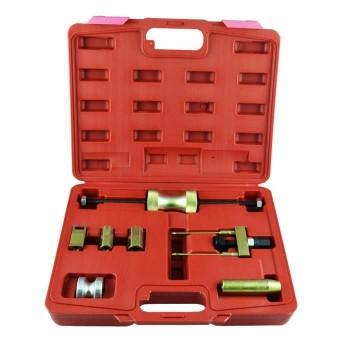 Набор инструмента JBM для снятия форсунок группы VAG (52622)