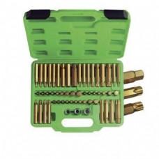 Набір інструментів JBM 55 предмета для важкого режиму (52753J)