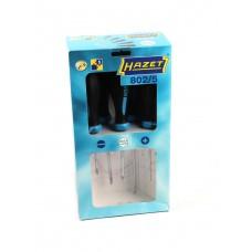 Набір викруток HAZET ( 5 шт)  (802/5)