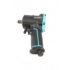 Гайковерт пневматичний HAZET 1100 Nm (9012M)