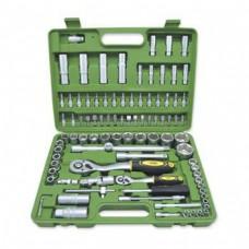 Професійний набір інструментів 94 предметів  JBM (50437)