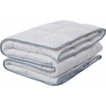Одеяло Day&Night Зимнее шерстяное 140x205 см (7000002605565)