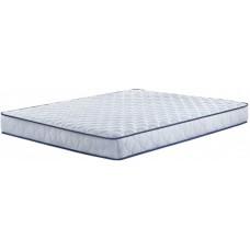 Матрас Sleep&Fly Silver Edition Tantal 70х190 см (2003860701900)
