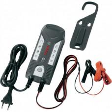 Зарядний пристрій BOSCH C3 6v-12v (0 189 999 03M)