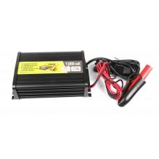 Зарядний пристрій JBM (52290)