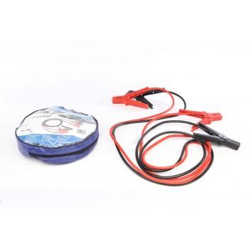 Стартовые провода 300A RING (RBC160)