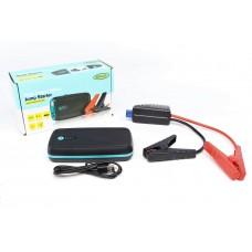 Зарядний пристрій/Powerbank 12В для акумуляторsв до 150A/h Ring (RPPL300)